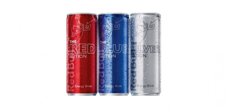 red-bull-special-editions-2